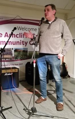 Arncliffe open mic 2018.jpg